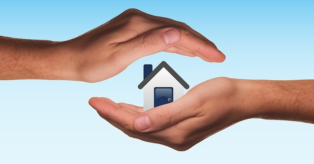 Home Insurance Misconceptions